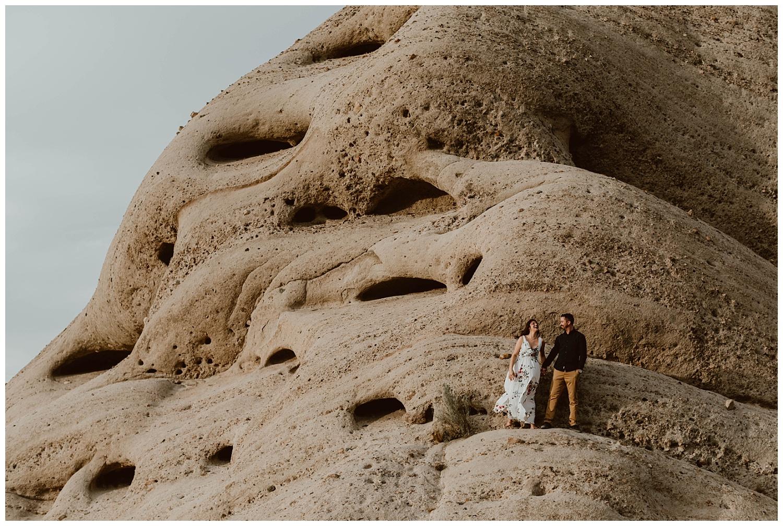 Desert Engagement Session 0022.jpg