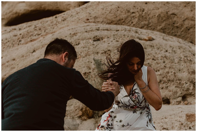 Desert Engagement Session 0029.jpg