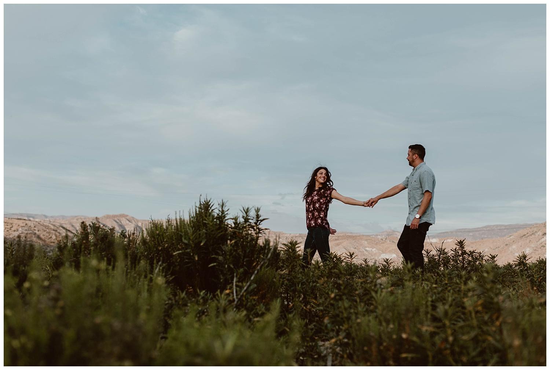 Desert Engagement Session 0035.jpg