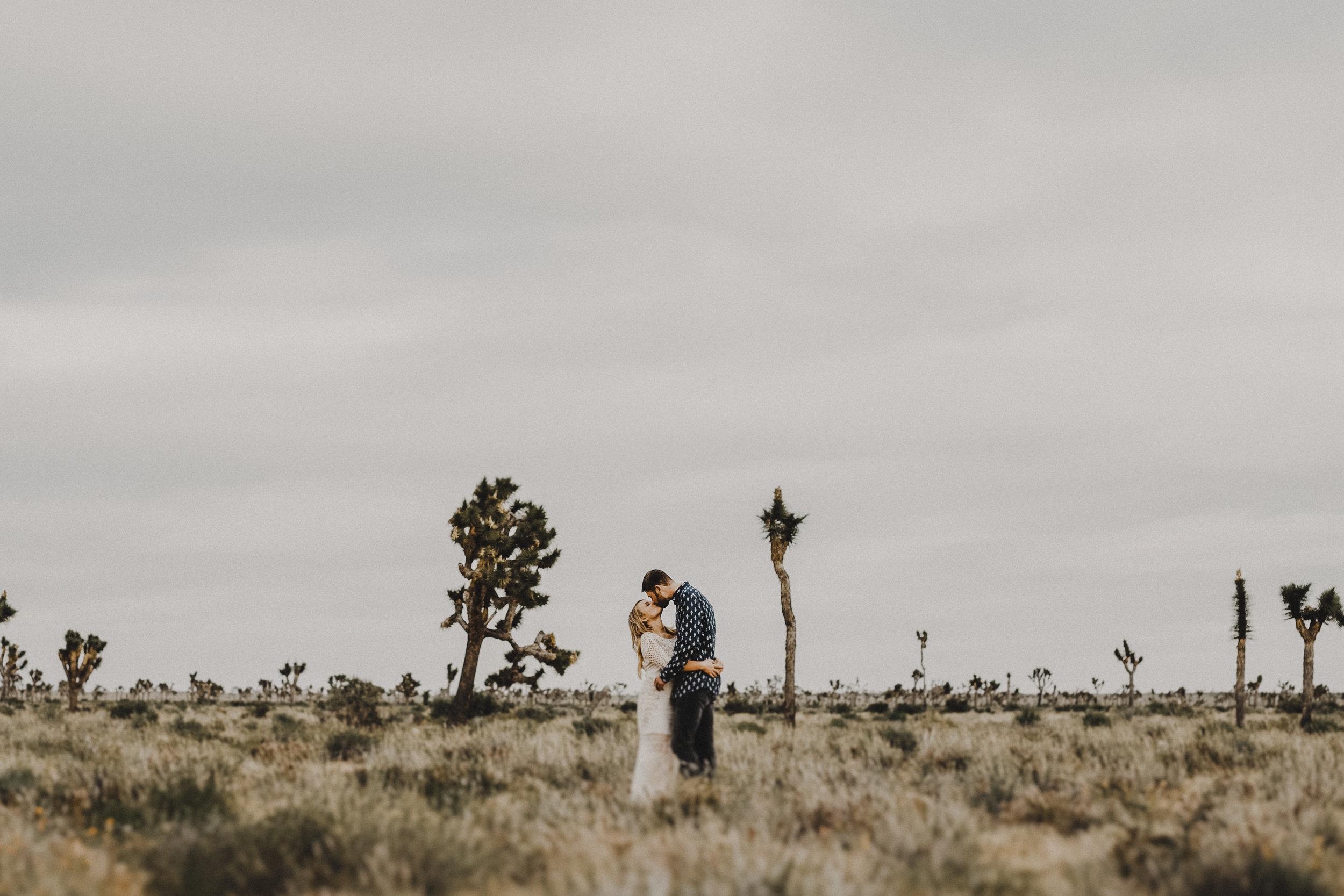 2017 05-05 McKinley Engagement 0077.jpg