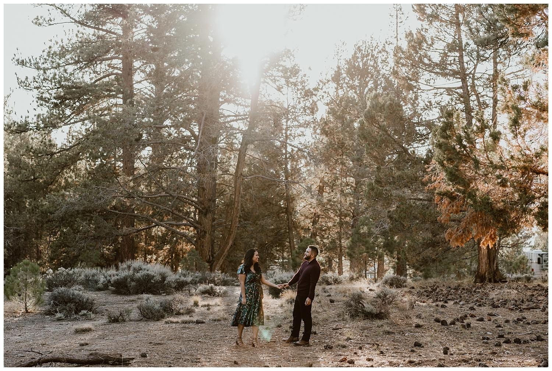 Big Bear Engagement 002.jpg