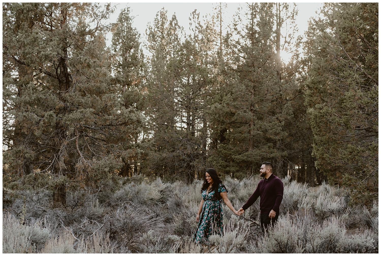 Big Bear Engagement 016.jpg