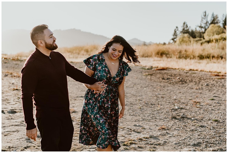 Big Bear Engagement 021.jpg