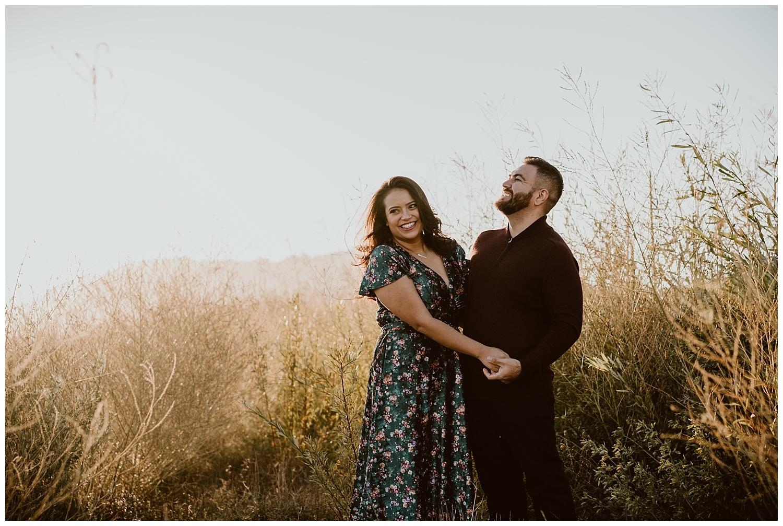 Big Bear Engagement 033.jpg