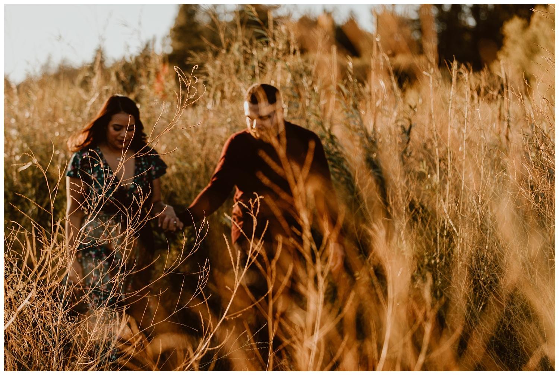 Big Bear Engagement 039.jpg