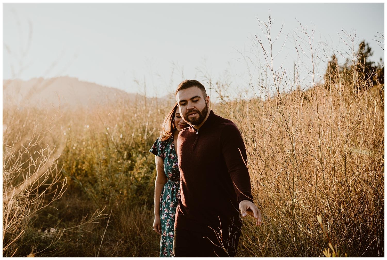 Big Bear Engagement 040.jpg