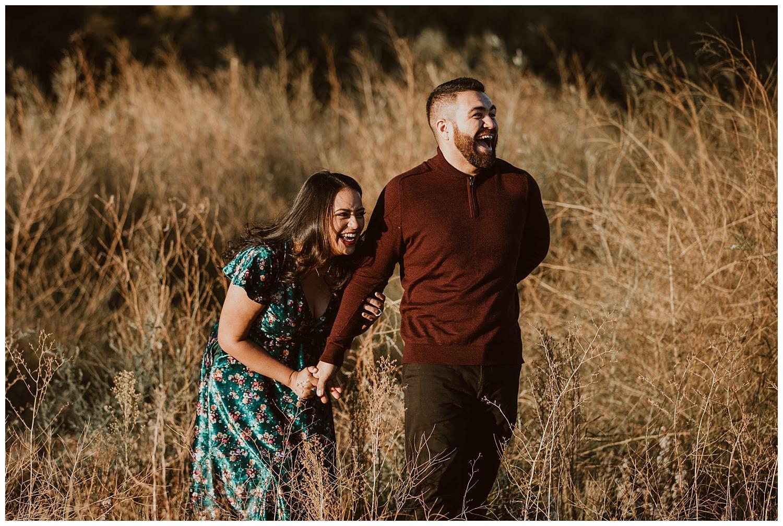 Big Bear Engagement 042.jpg