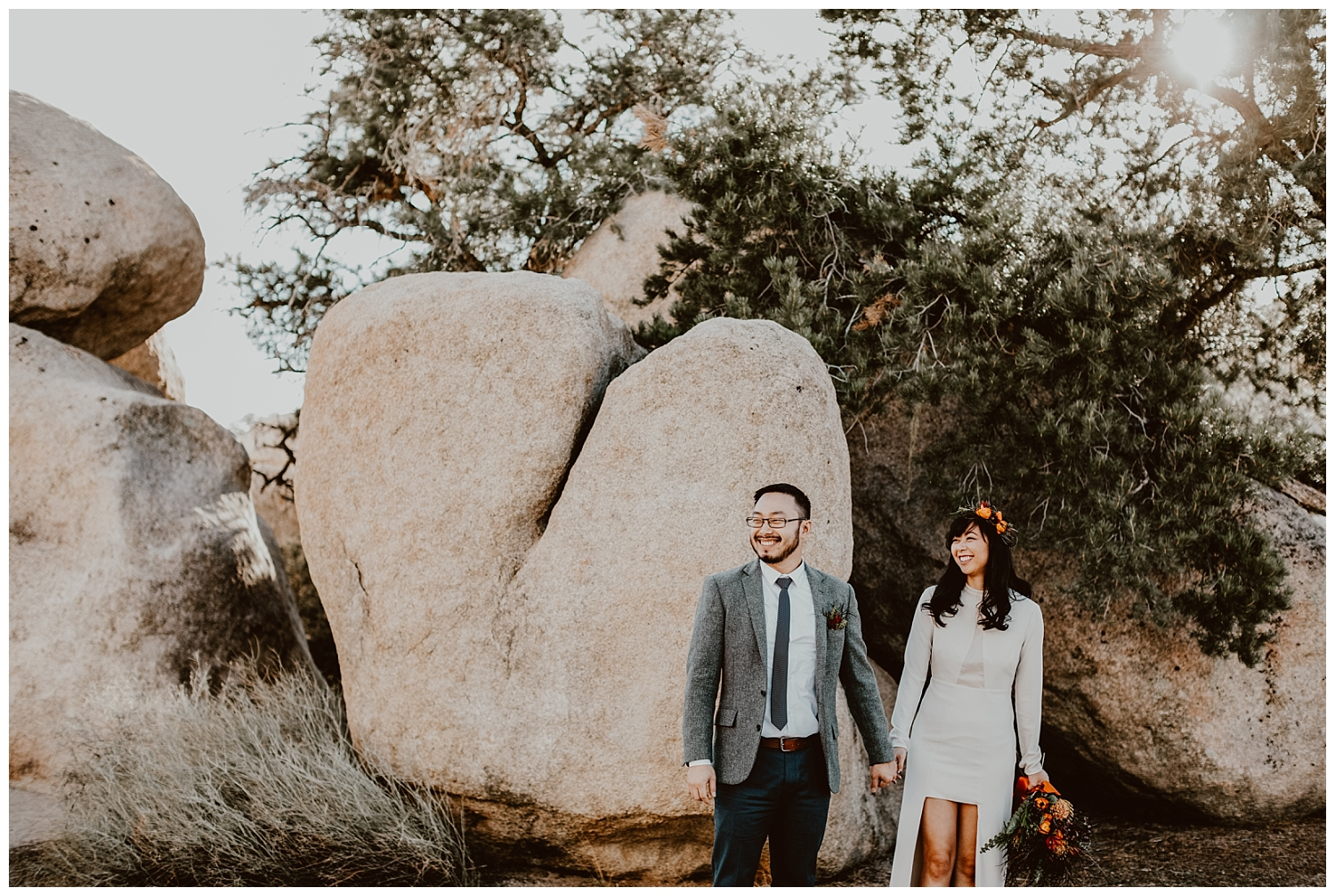 Joshua Tree Park Engagement (1).jpg