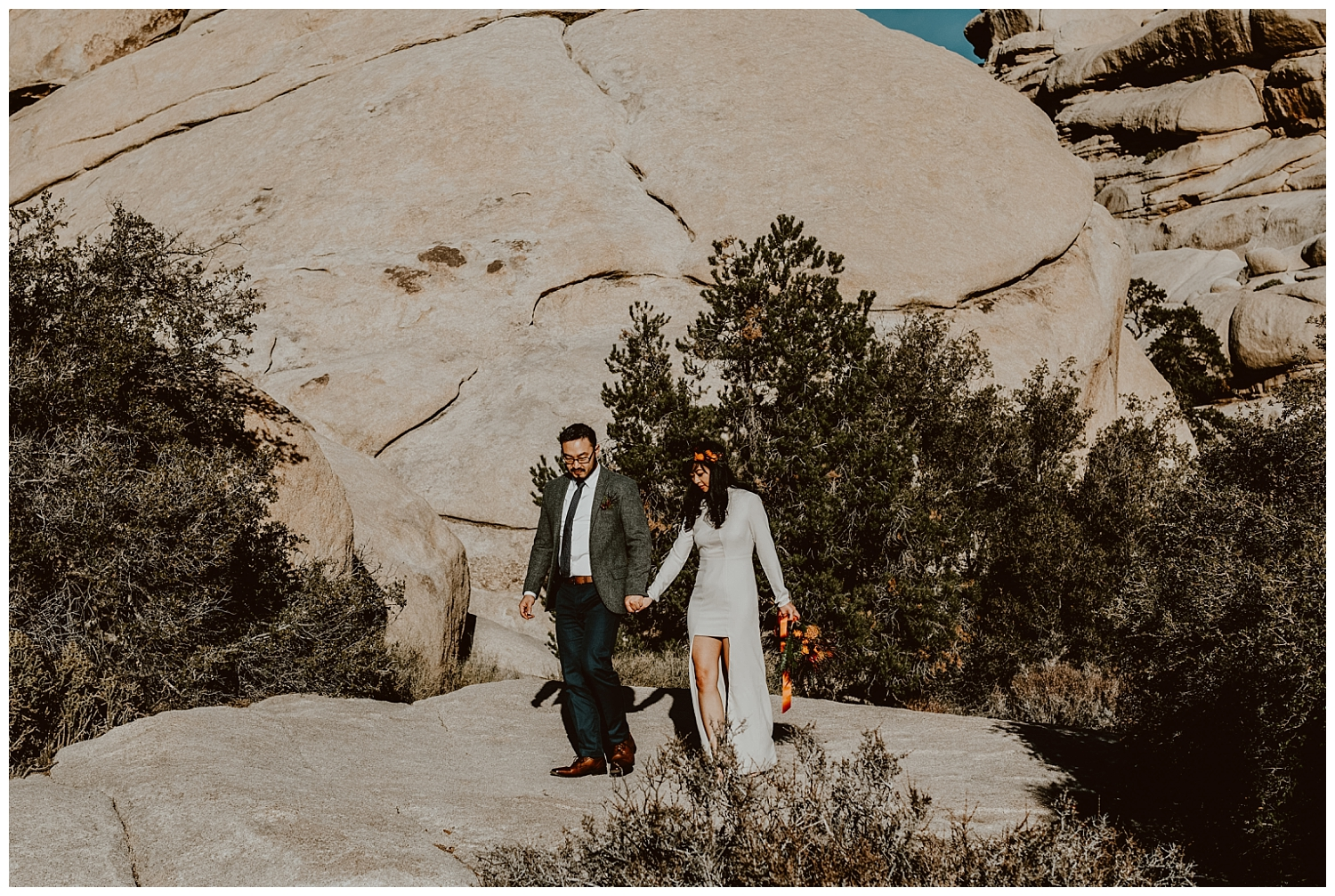 Joshua Tree Park Engagement (2).jpg