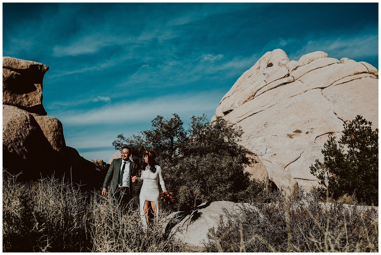 Joshua Tree Park Engagement (4).jpg