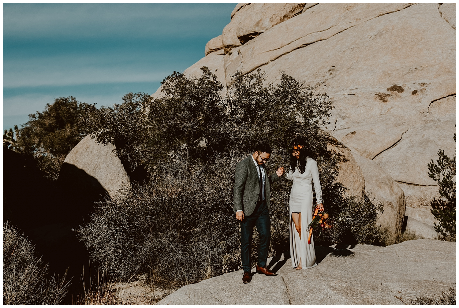 Joshua Tree Park Engagement (3).jpg