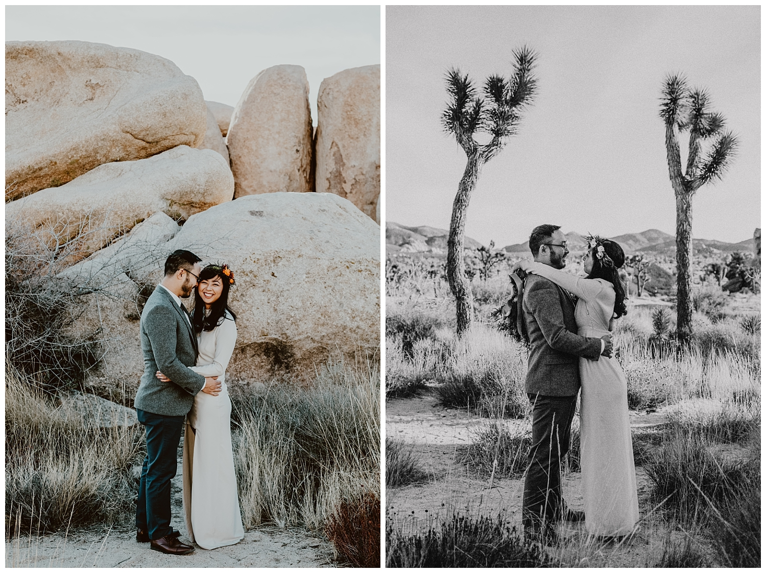 Joshua Tree Park Engagement (5).jpg