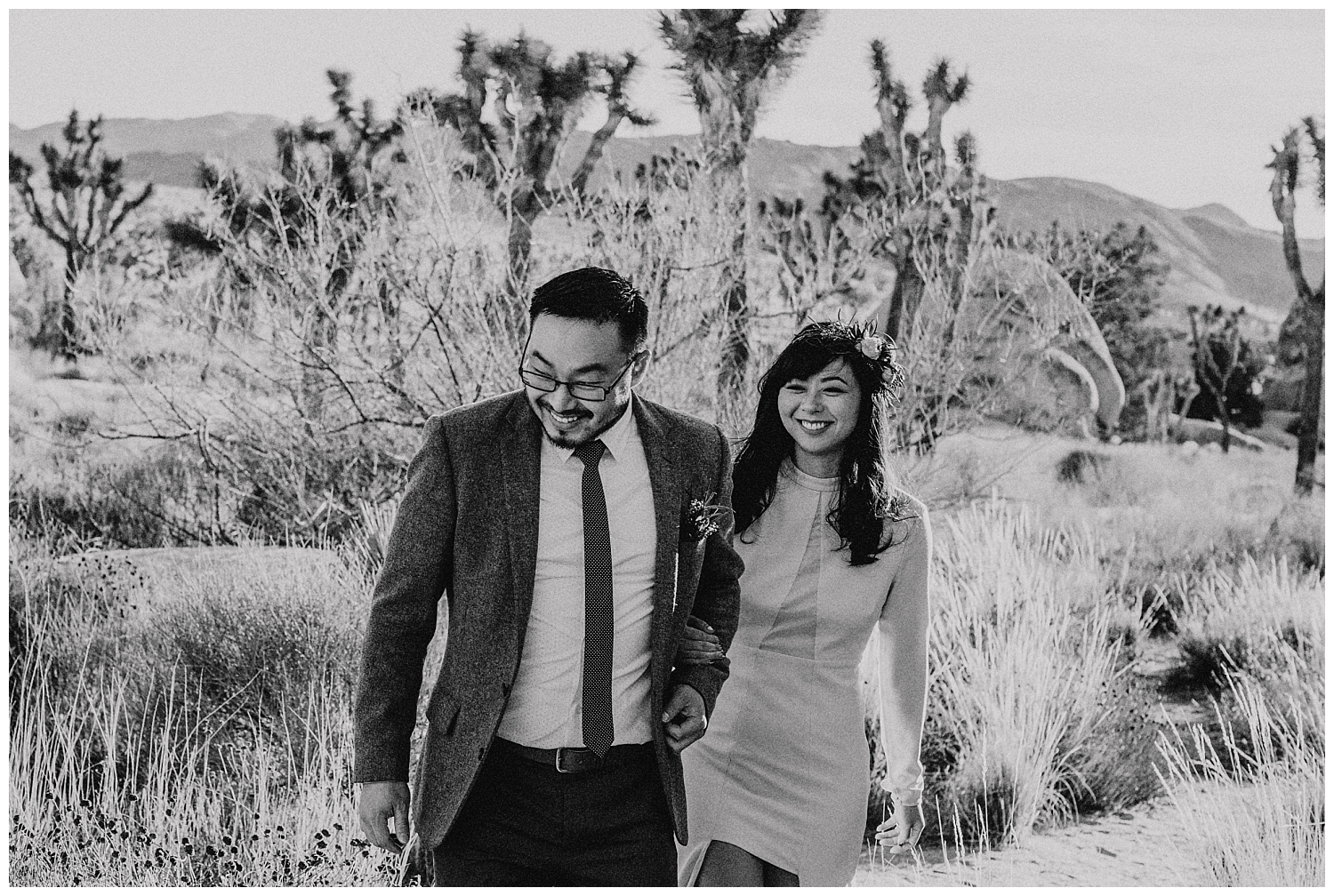 Joshua Tree Park Engagement (7).jpg