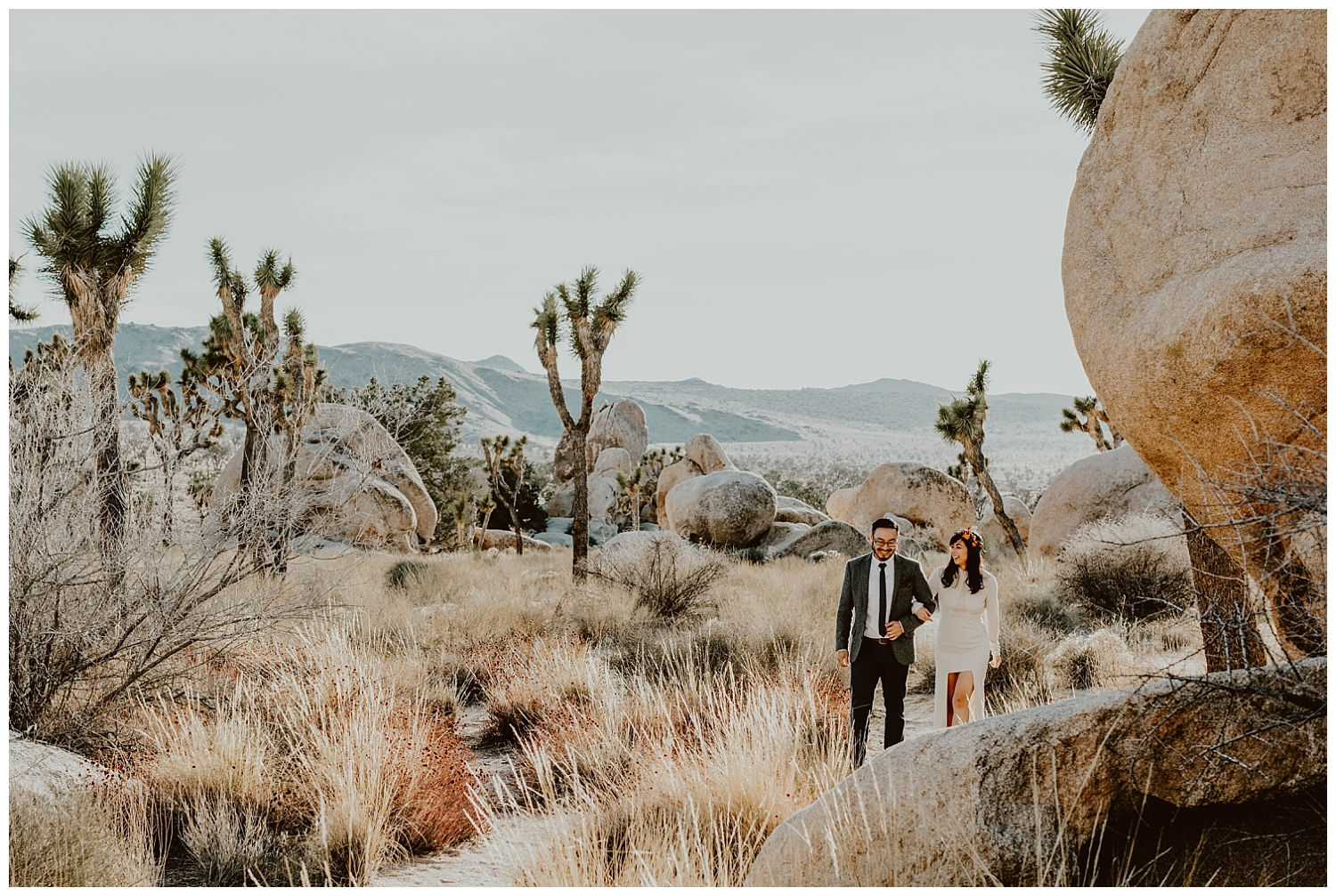 Joshua Tree Park Engagement (6).jpg
