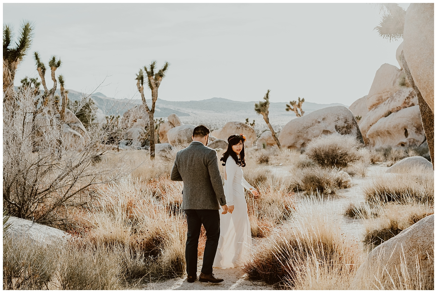 Joshua Tree Park Engagement (8).jpg