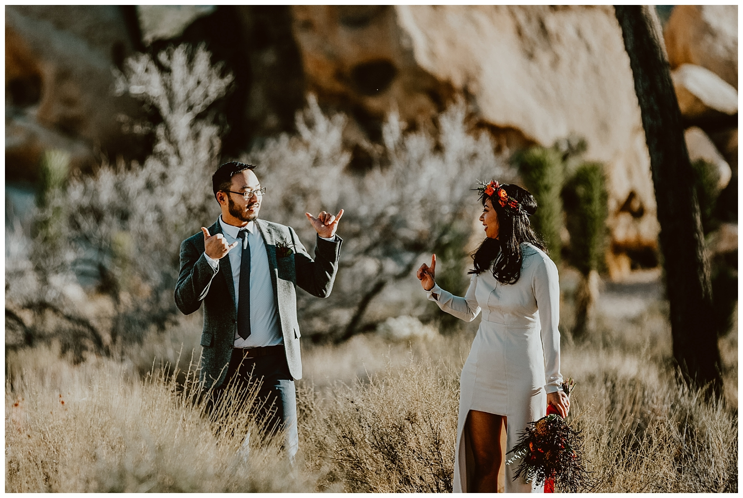 Joshua Tree Park Engagement (10).jpg
