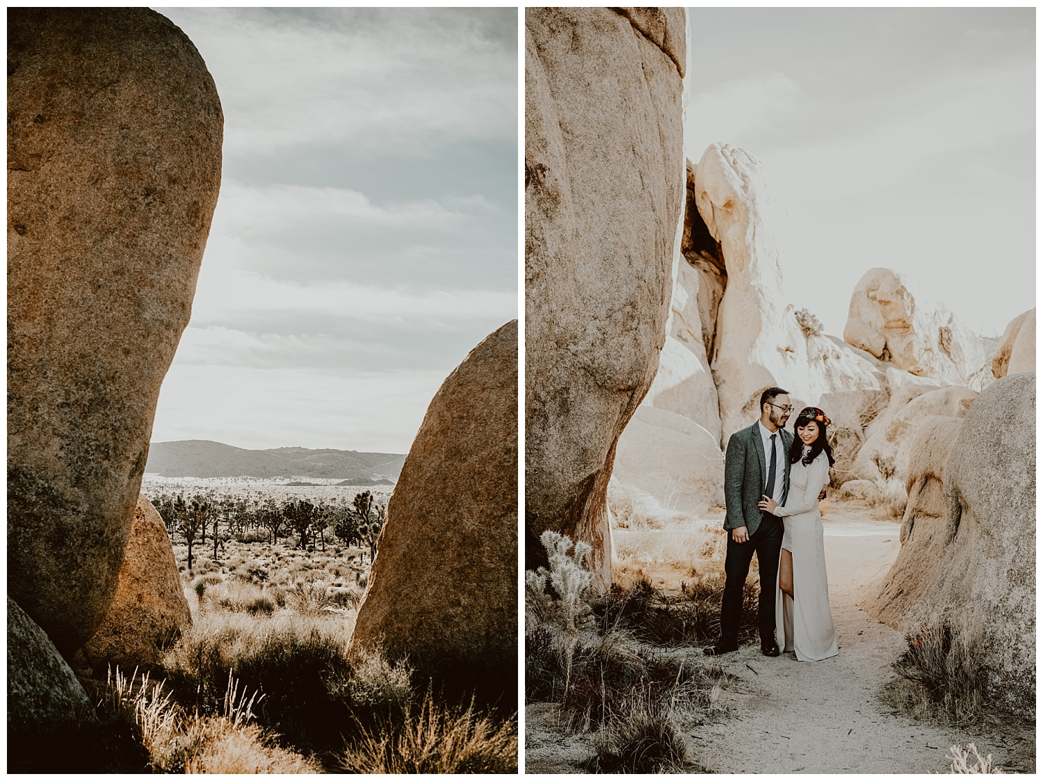 Joshua Tree Park Engagement (14).jpg