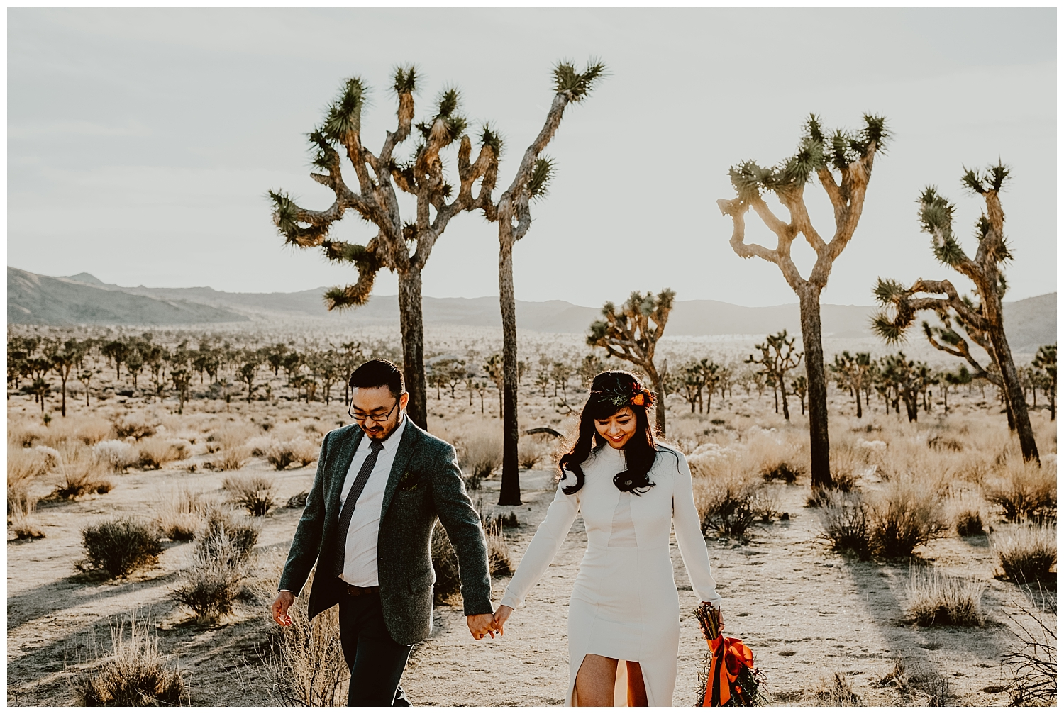 Joshua Tree Park Engagement (25).jpg