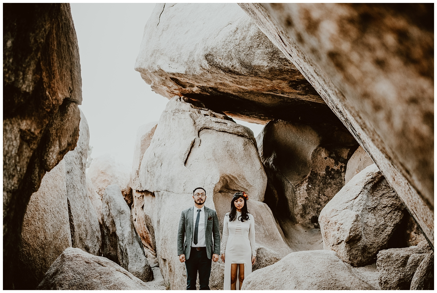 Joshua Tree Park Engagement (29).jpg