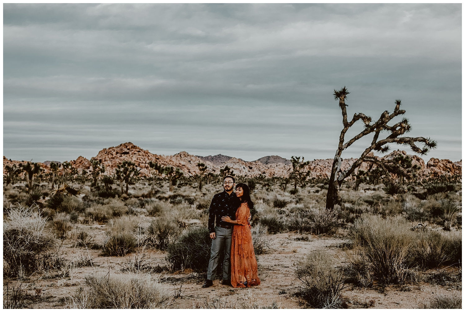 Joshua Tree Park Engagement (34).jpg