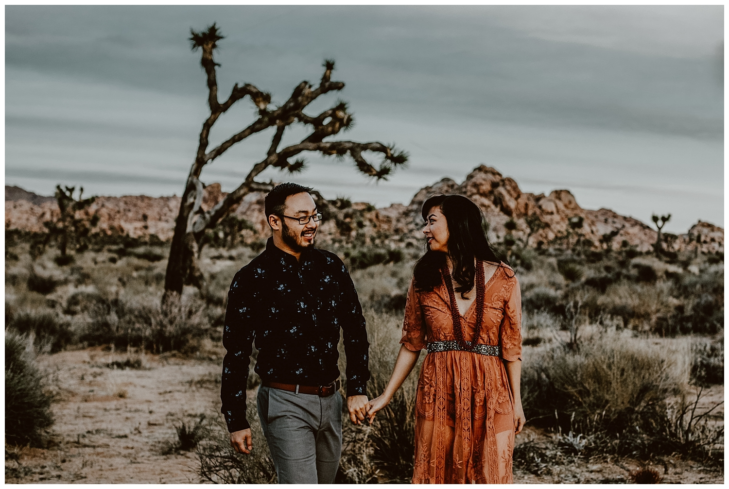 Joshua Tree Park Engagement (36).jpg