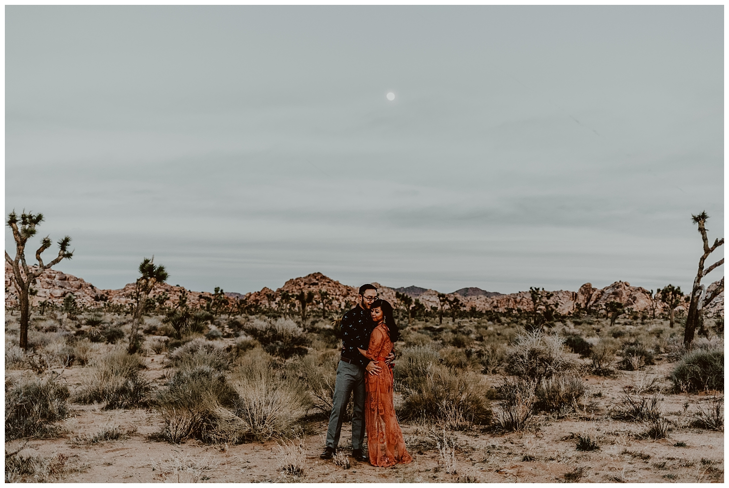 Joshua Tree Park Engagement (41).jpg