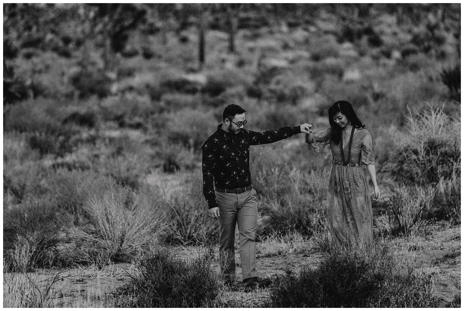 Joshua Tree Park Engagement (43).jpg