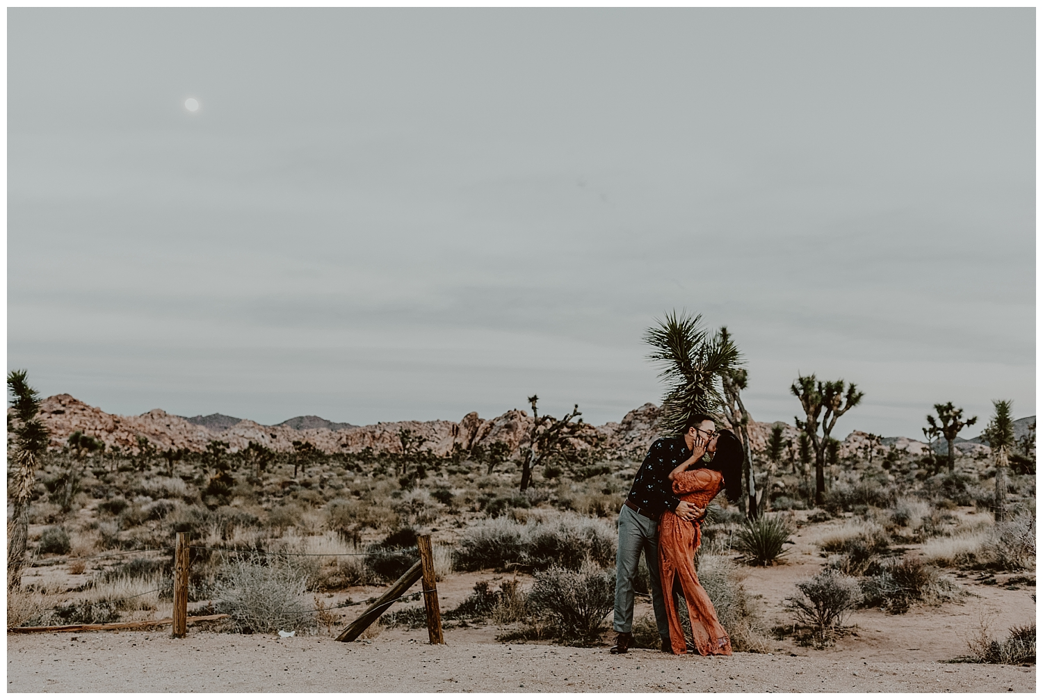 Joshua Tree Park Engagement (44).jpg