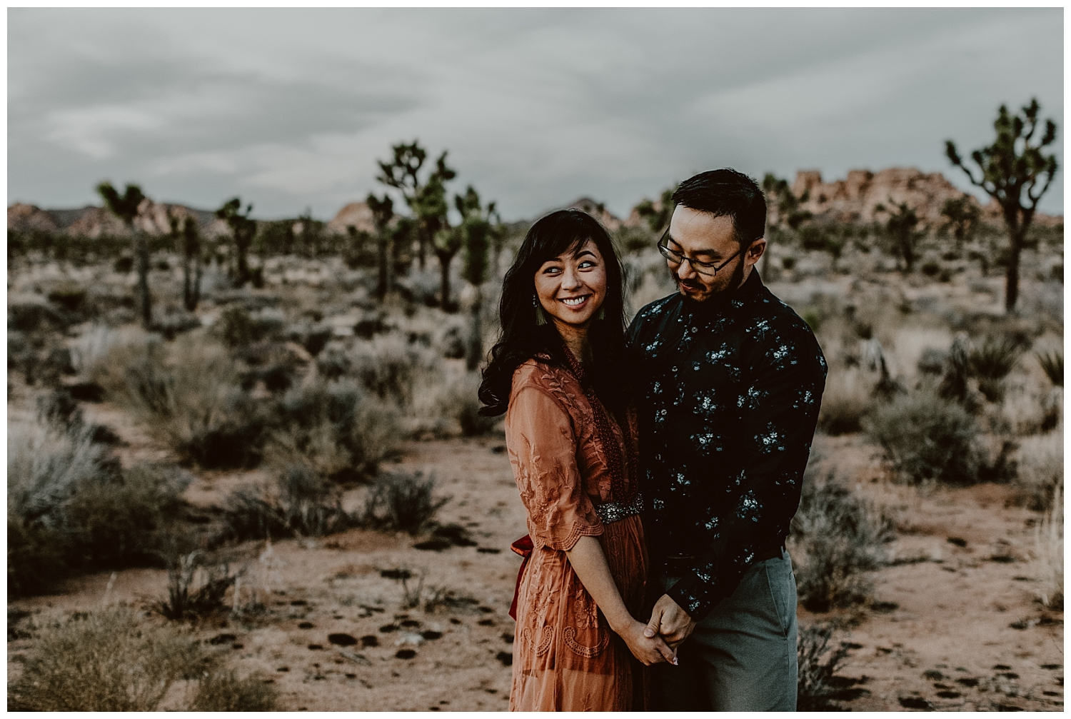 Joshua Tree Park Engagement (45).jpg