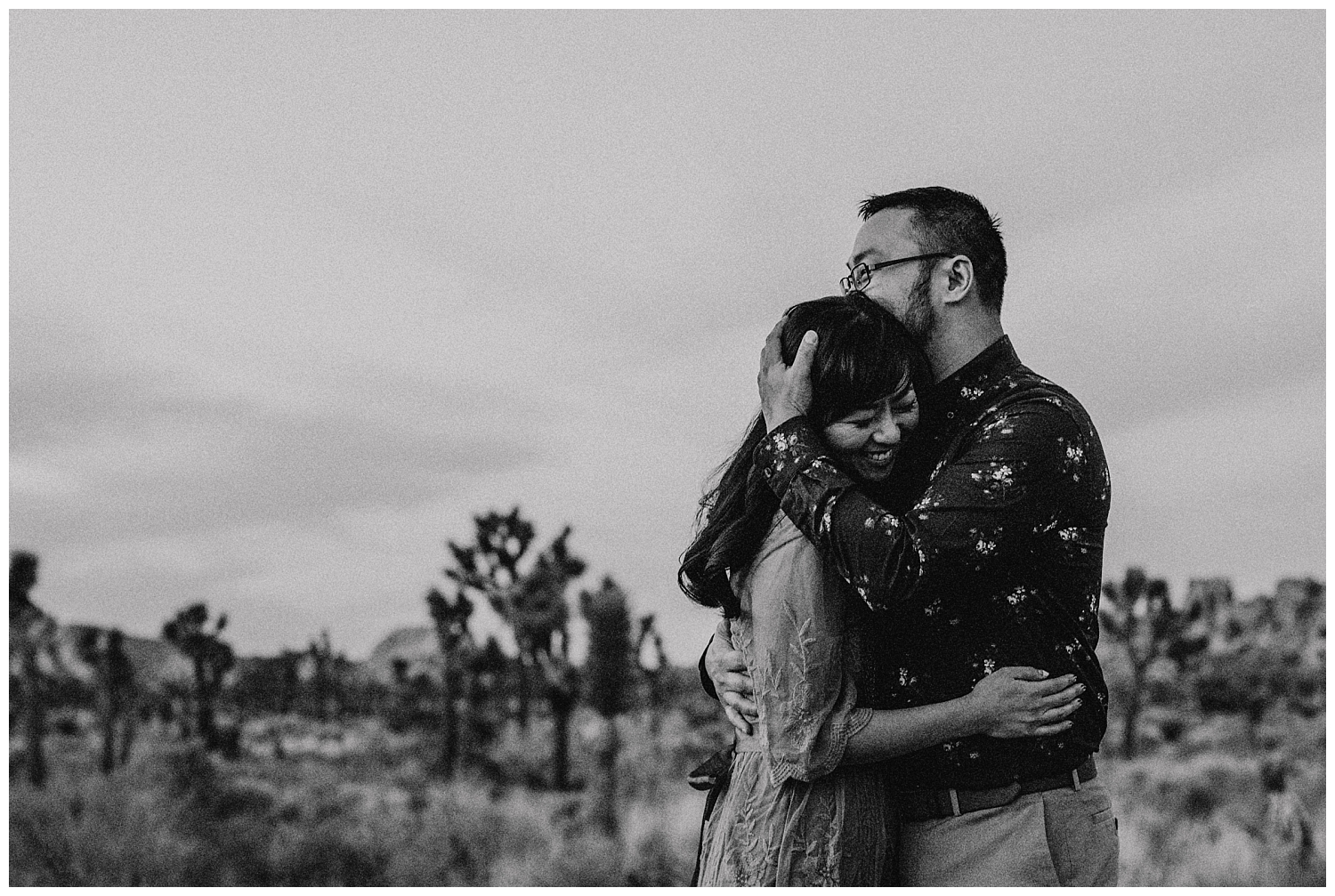 Joshua Tree Park Engagement (47).jpg