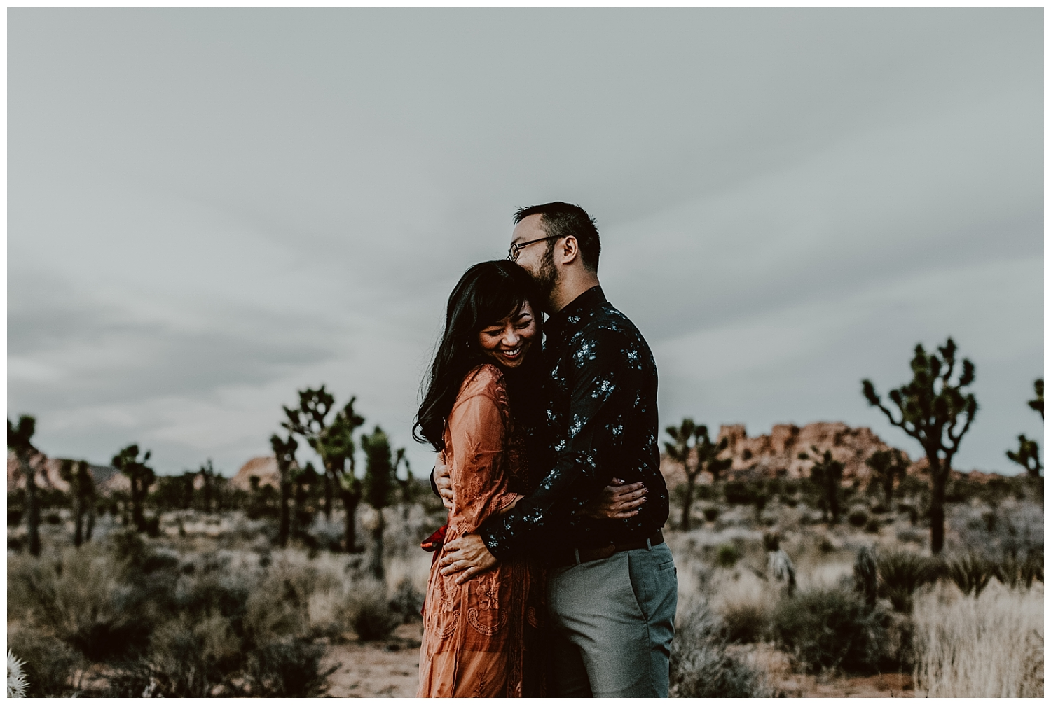 Joshua Tree Park Engagement (46).jpg