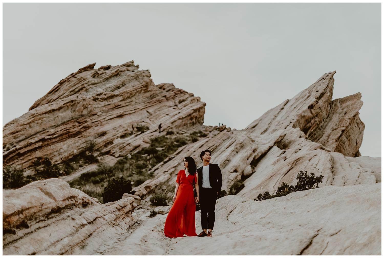 Vasquez Rock Engagement (15).jpg