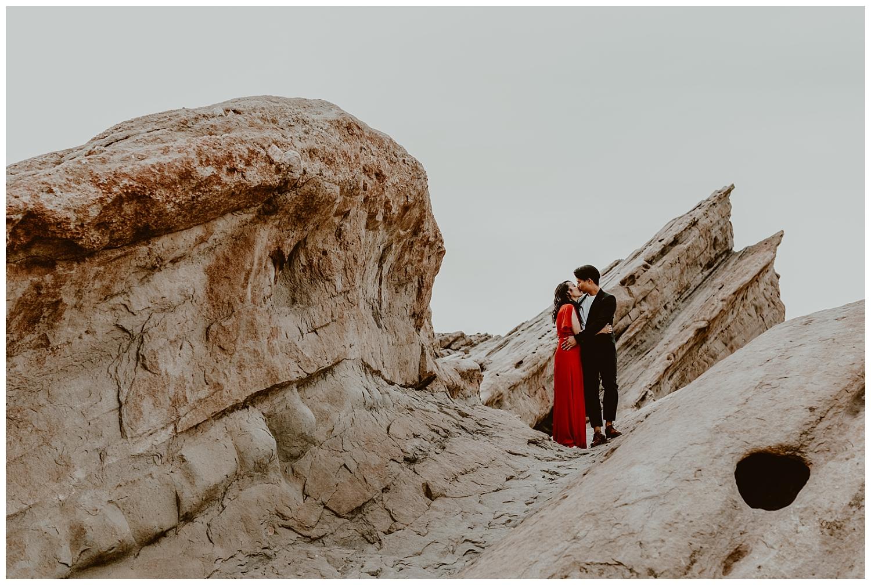 Vasquez Rock Engagement (17).jpg
