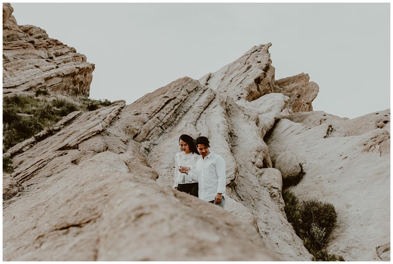Vasquez Rock Engagement (31).jpg