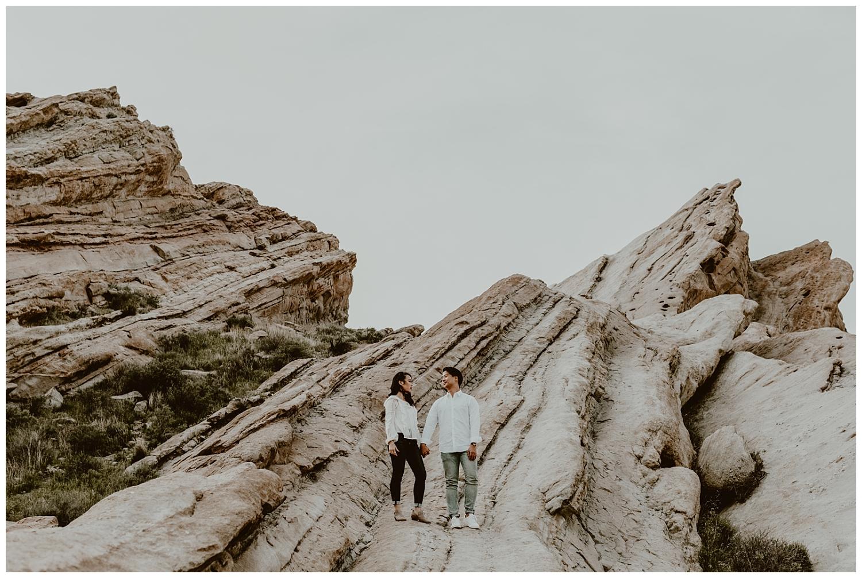 Vasquez Rock Engagement (30).jpg