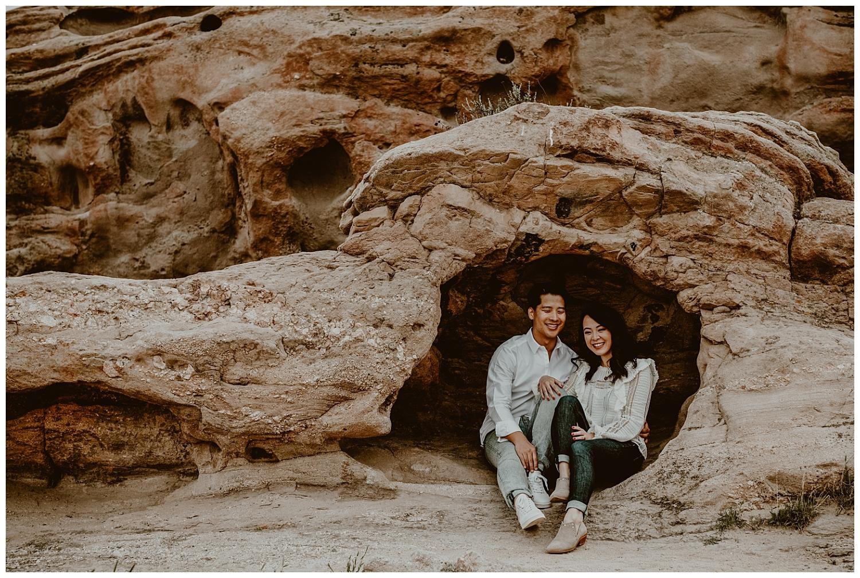 Vasquez Rock Engagement (34).jpg