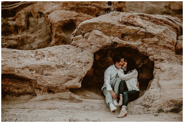 Vasquez Rock Engagement (36).jpg