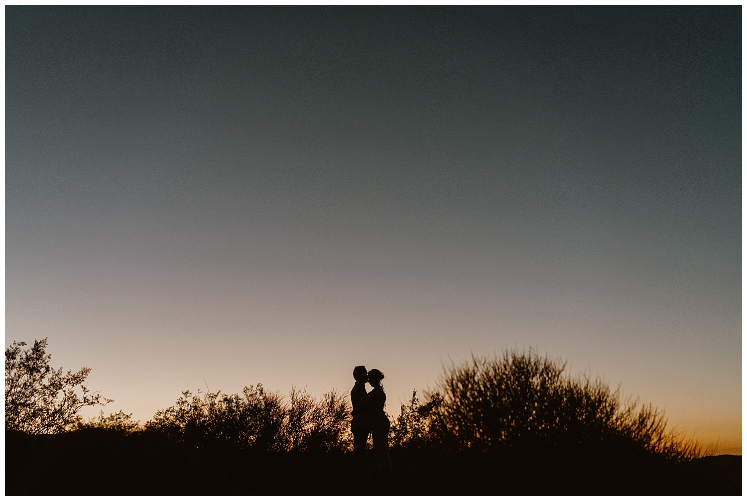 Indian Cove Engagement (21).jpg