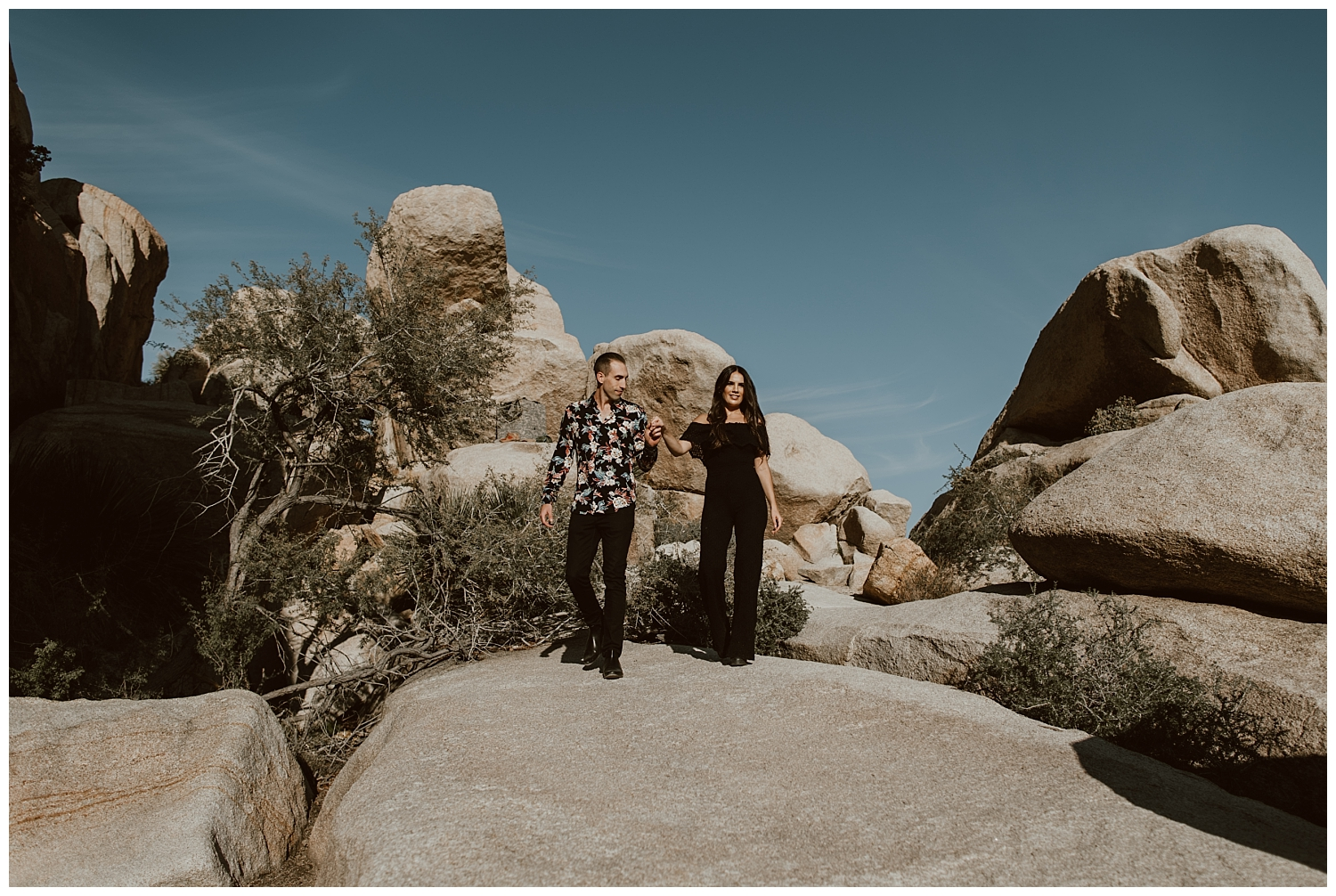 Joshua Tree Engagement (11).jpg