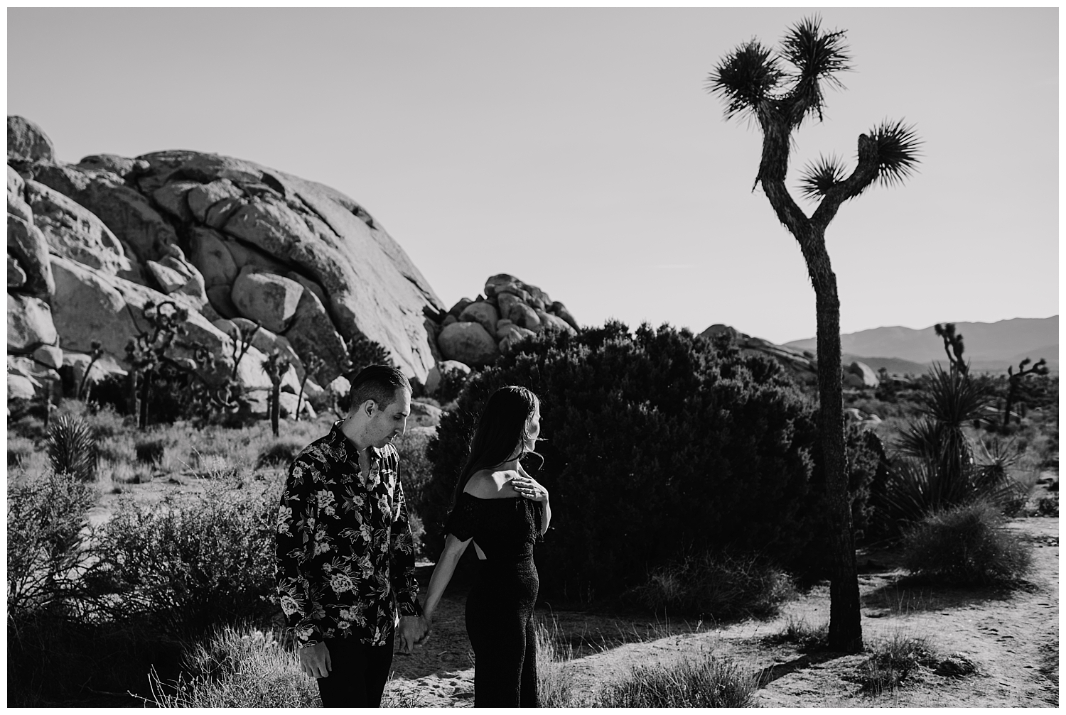 Joshua Tree Engagement (15).jpg