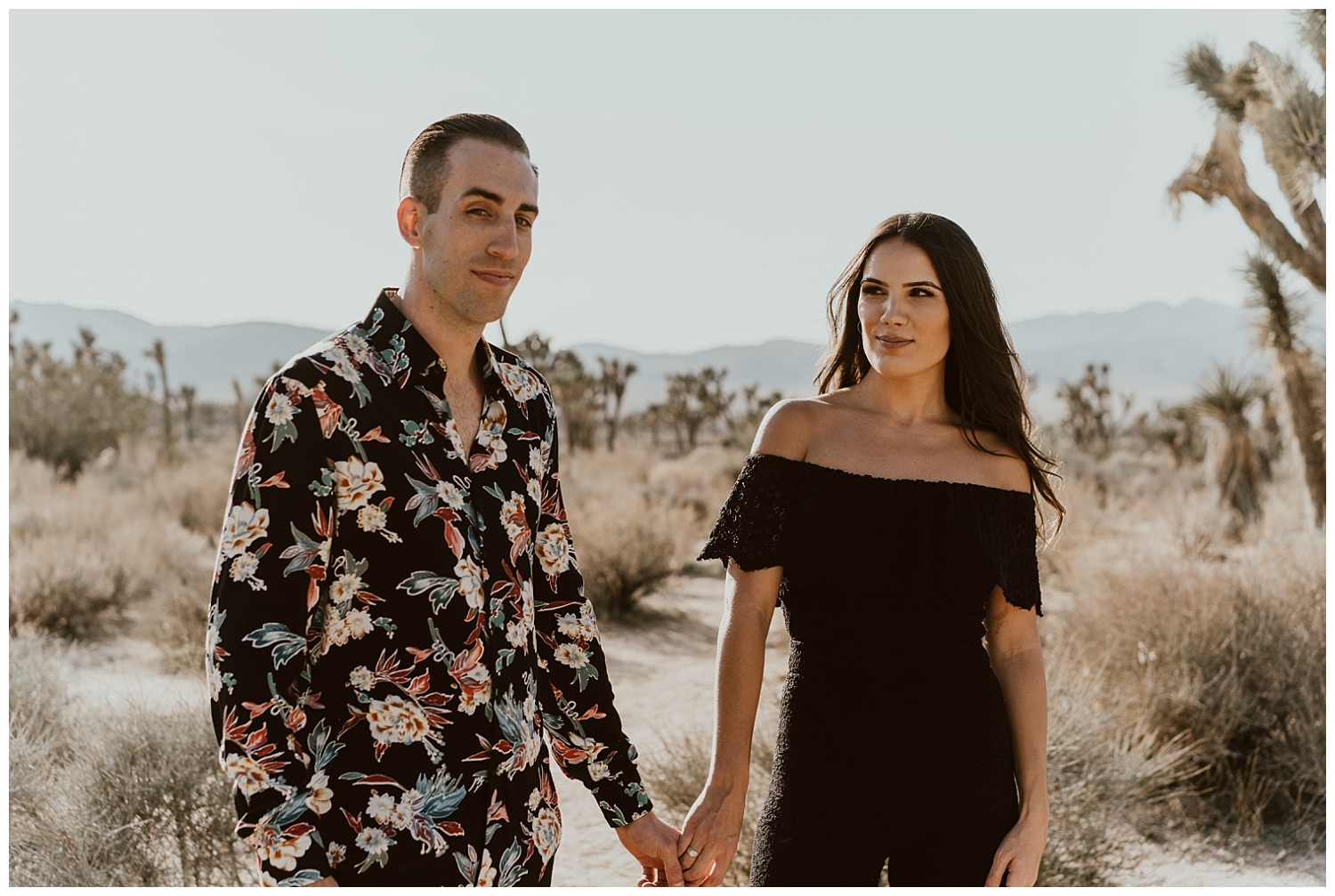 Joshua Tree Engagement (18).jpg