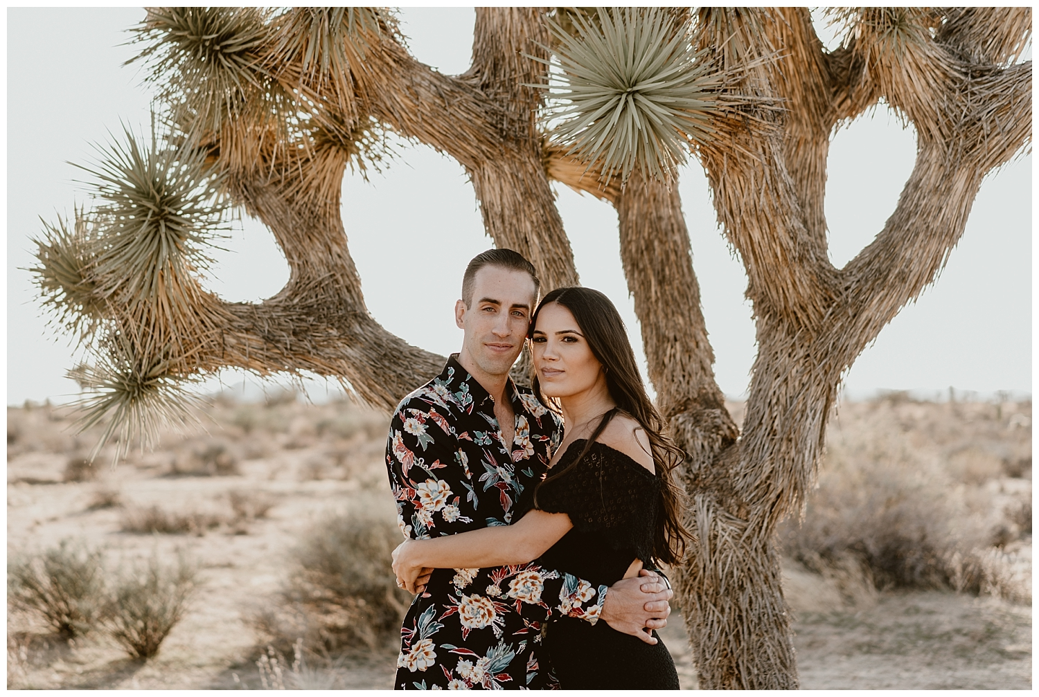 Joshua Tree Engagement (32).jpg