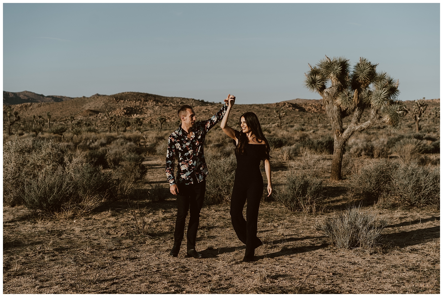 Joshua Tree Engagement (37).jpg