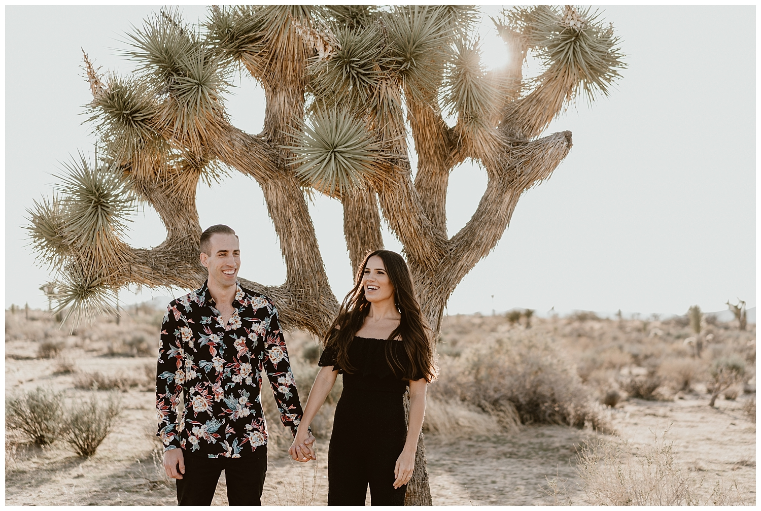 Joshua Tree Engagement (35).jpg