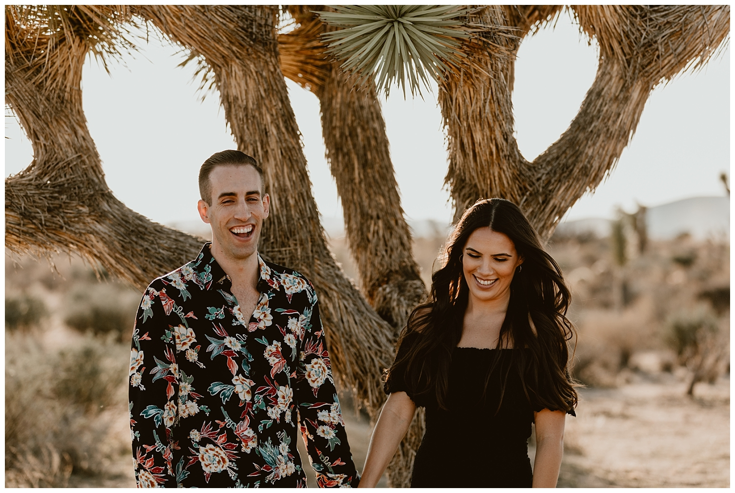 Joshua Tree Engagement (38).jpg