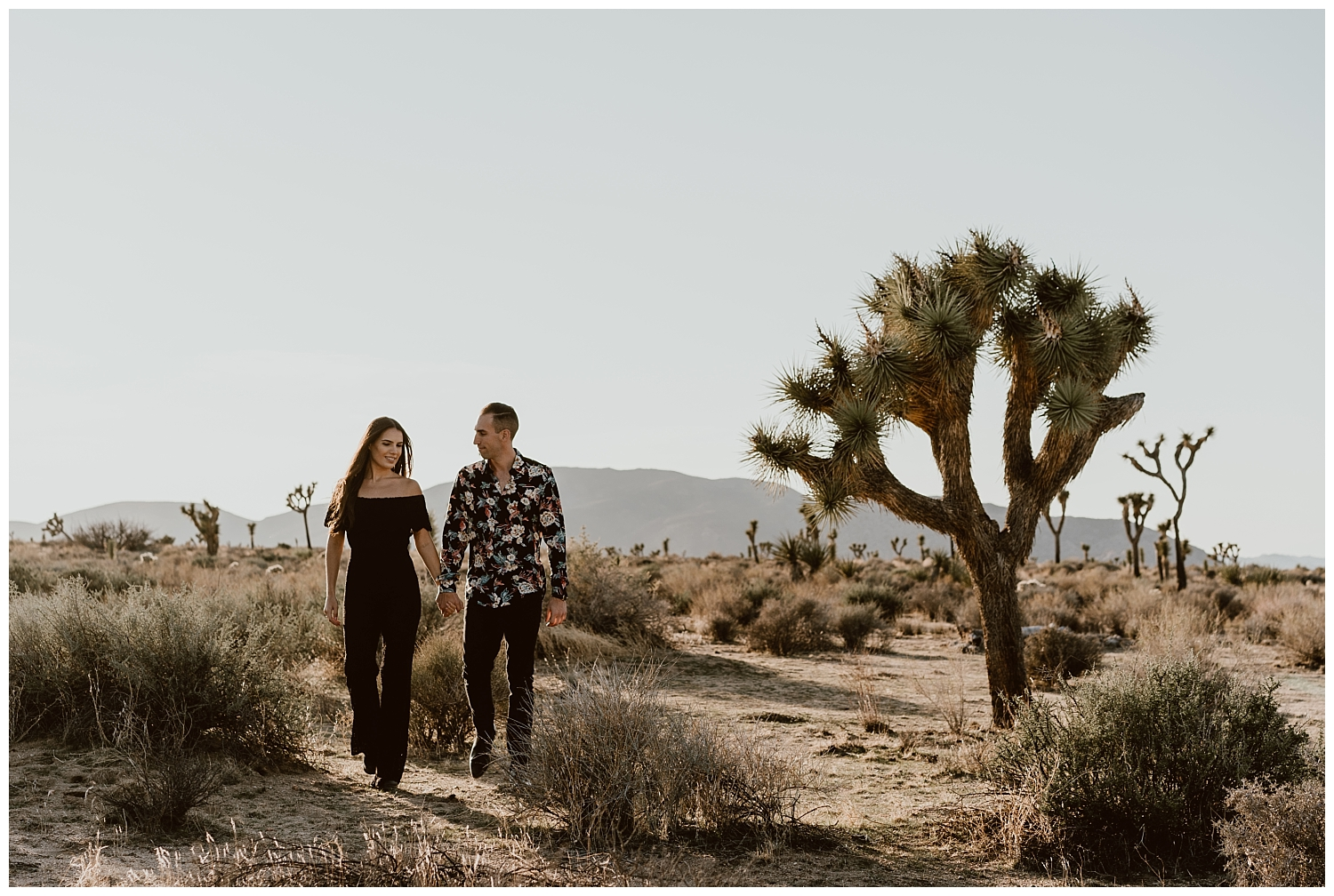 Joshua Tree Engagement (39).jpg