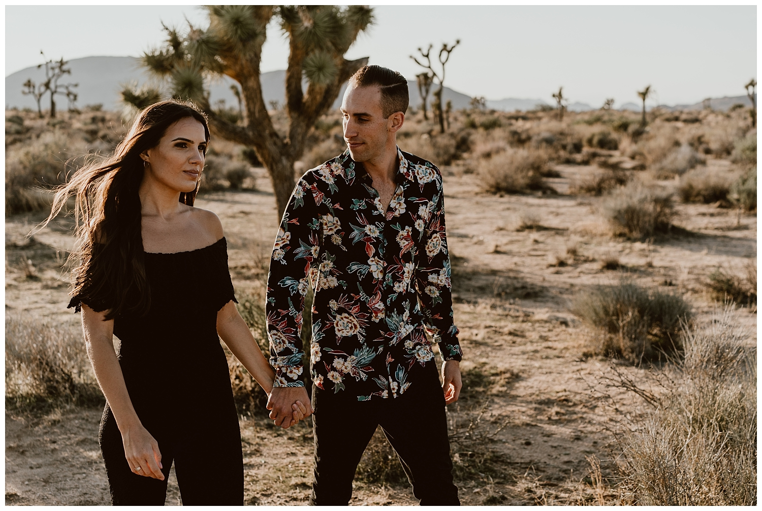 Joshua Tree Engagement (40).jpg