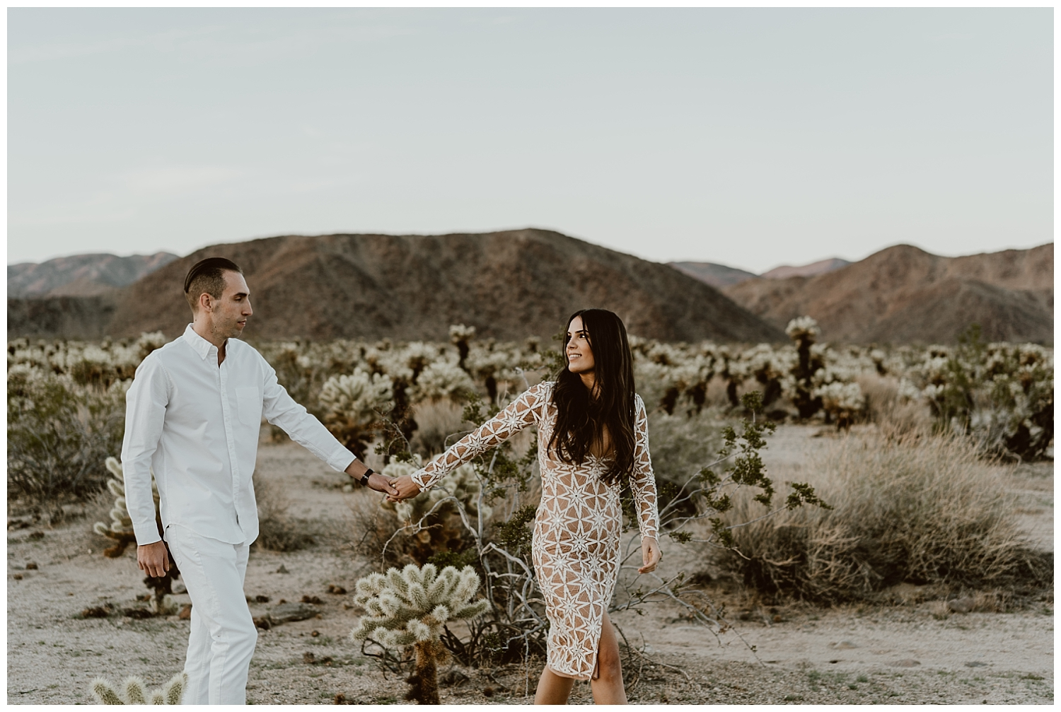 Joshua Tree Engagement (50).jpg