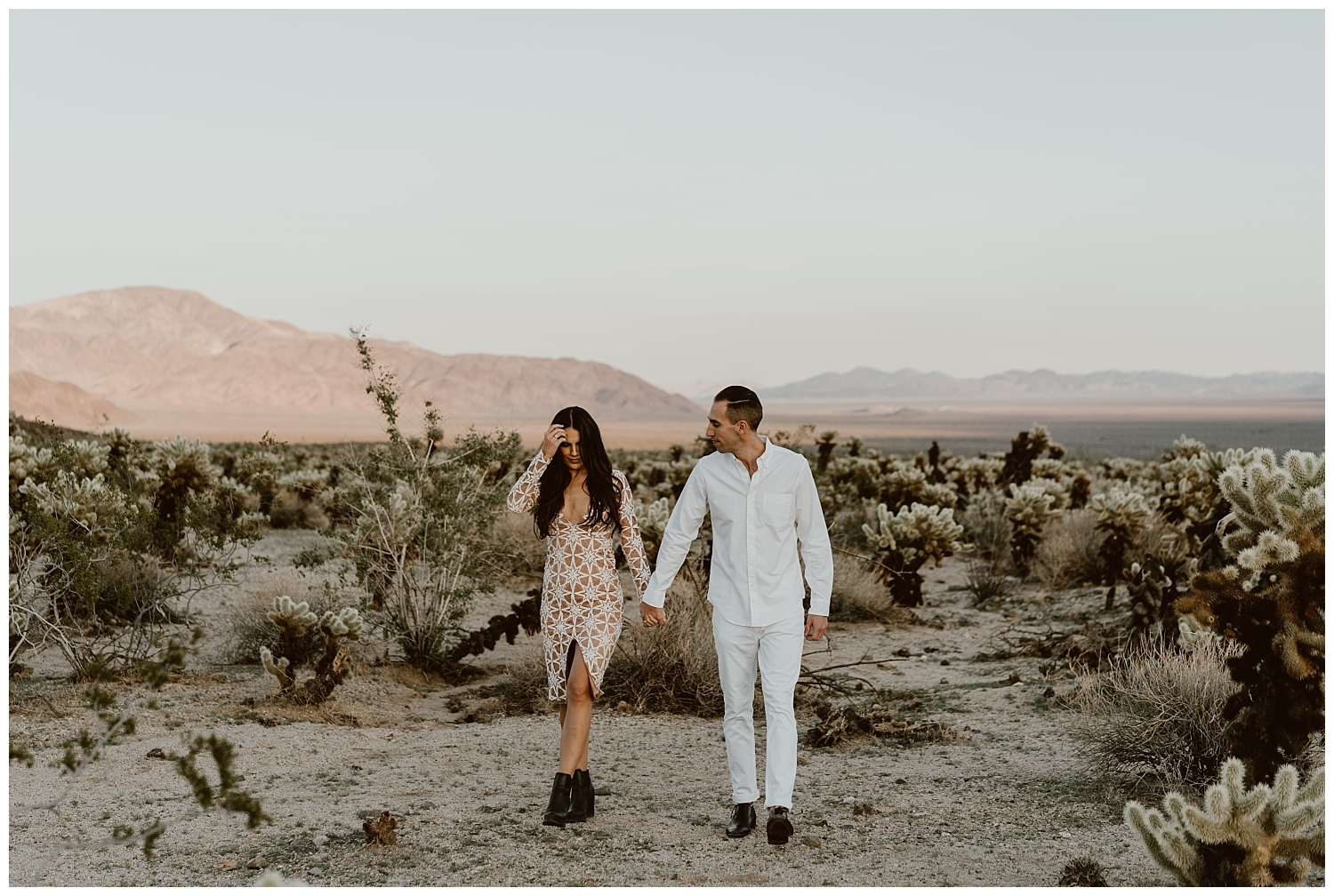Joshua Tree Engagement (49).jpg