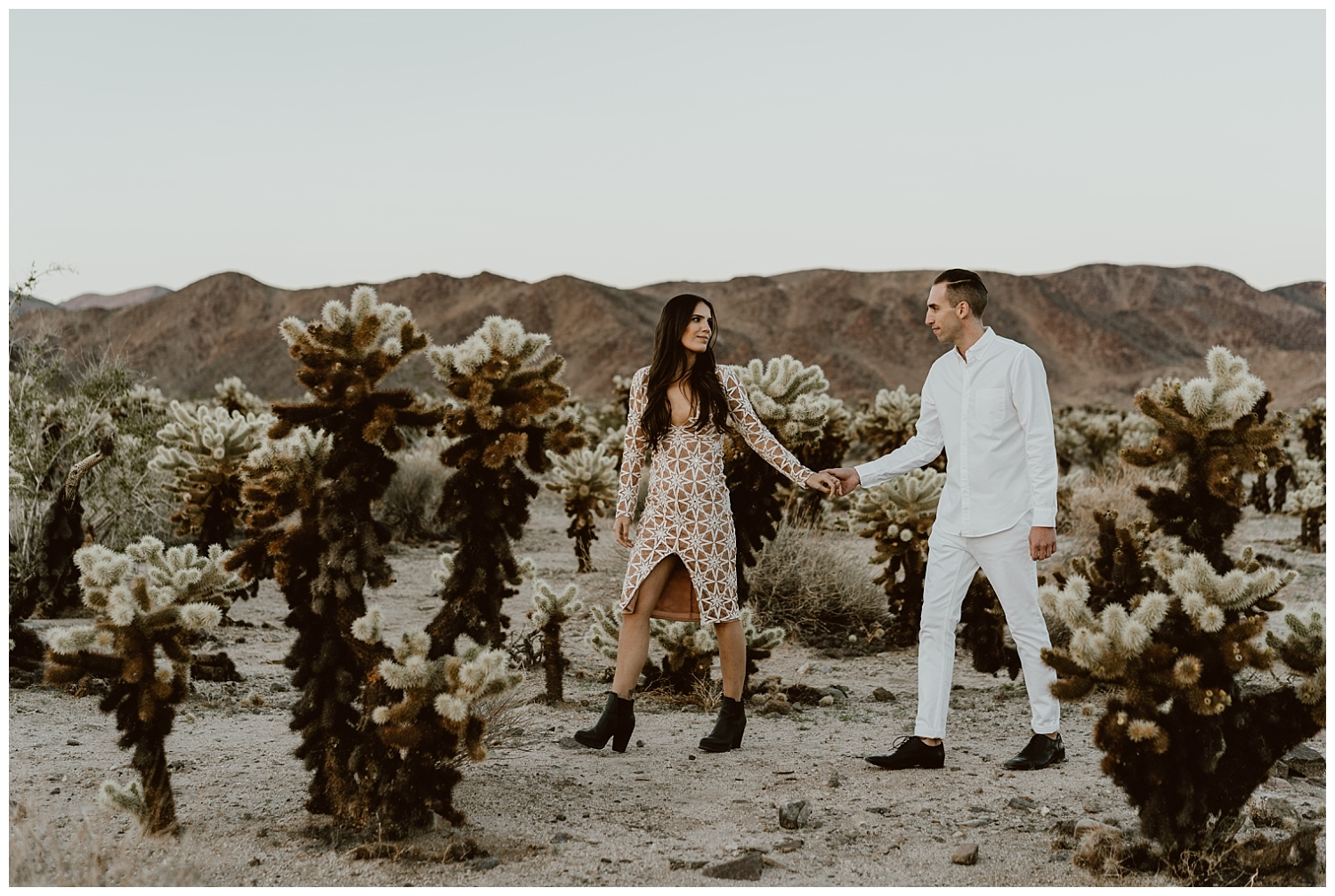 Joshua Tree Engagement (52).jpg